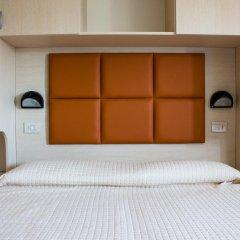 Hotel Stresa 3* Стандартный номер с двуспальной кроватью фото 4