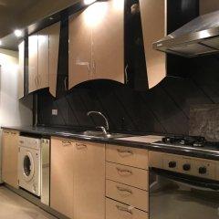 Отель Guesthouse Şara Talyan and tours Ереван в номере