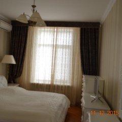 Гостевой Дом Черное море удобства в номере фото 2