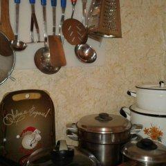 Гостиница Holiday Home Zheleznovodsk в Железноводске отзывы, цены и фото номеров - забронировать гостиницу Holiday Home Zheleznovodsk онлайн Железноводск питание