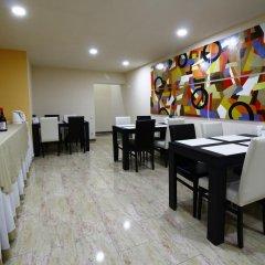 Отель Сани Тбилиси питание фото 2