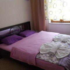 Prokopi Hotel Стандартный номер с двуспальной кроватью фото 3