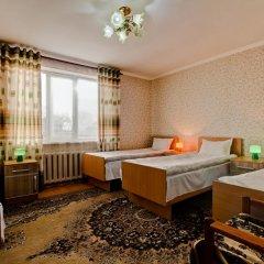 Отель Askar Guesthouse Кыргызстан, Каракол - отзывы, цены и фото номеров - забронировать отель Askar Guesthouse онлайн комната для гостей фото 4