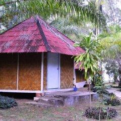 Отель Racha Sunset Resort (Koh Siboya) фото 9