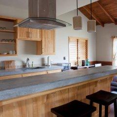 Отель Coral Beach Village Resort Гондурас, Остров Утила - отзывы, цены и фото номеров - забронировать отель Coral Beach Village Resort онлайн в номере