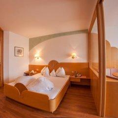 Отель Wellnesshotel Glanzhof 4* Полулюкс фото 6