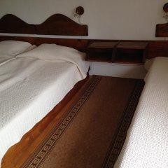 Отель Margaritov Guest House Смолян удобства в номере фото 2