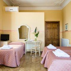 Hotel Fiorita спа фото 2