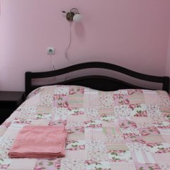 Гостиница Аризона в Пятигорске 7 отзывов об отеле, цены и фото номеров - забронировать гостиницу Аризона онлайн Пятигорск детские мероприятия