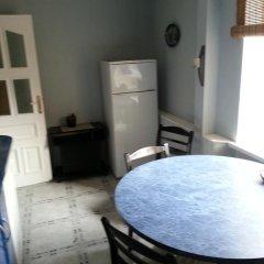 Отель Dubultu Prospekts Юрмала комната для гостей фото 3