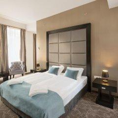 ARCadia Hotel Budapest 4* Номер категории Эконом с различными типами кроватей фото 2