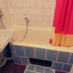 Гостиница Hostel Aura в Анапе отзывы, цены и фото номеров - забронировать гостиницу Hostel Aura онлайн Анапа ванная