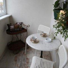 Отель Огнян Болгария, София - отзывы, цены и фото номеров - забронировать отель Огнян онлайн фото 2