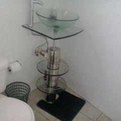 Отель Dreamy Haven ванная фото 2