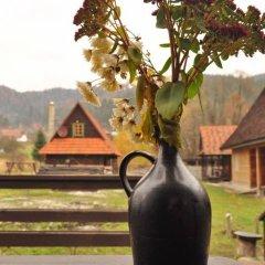 Гостиница Boykivska Khata Украина, Розгирче - отзывы, цены и фото номеров - забронировать гостиницу Boykivska Khata онлайн фото 4