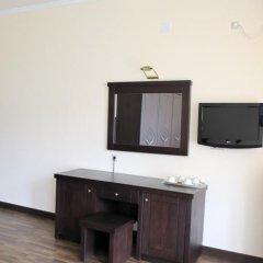 Гостиница Катран в Сочи отзывы, цены и фото номеров - забронировать гостиницу Катран онлайн удобства в номере