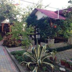 Гостиница Irina Guest House фото 3