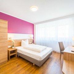 Hotel S16 3* Номер Комфорт с разными типами кроватей фото 7