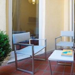 Апартаменты Navona Luxury Apartments Улучшенные апартаменты с различными типами кроватей фото 2