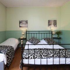 Hotel Rembrandt 2* Стандартный номер с различными типами кроватей фото 3