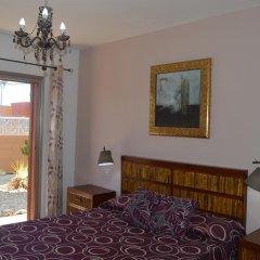 Отель Villa Experience комната для гостей фото 2