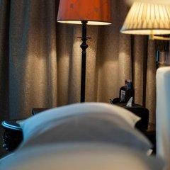 Hotel Kindli спа фото 2