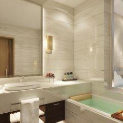 Отель Hyatt Regency Tashkent 5* Стандартный номер с различными типами кроватей фото 2