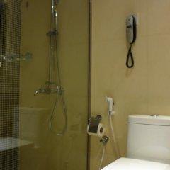 Mark Inn Hotel Deira 2* Стандартный номер с 2 отдельными кроватями фото 11