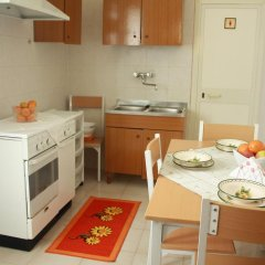 Отель Appartamento Azzurra Италия, Лечче - отзывы, цены и фото номеров - забронировать отель Appartamento Azzurra онлайн в номере