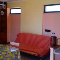 Отель Casa Vacanze Corso Umberto Таормина детские мероприятия