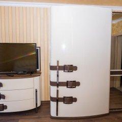 Family Hotel Gallery удобства в номере