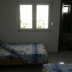 Отель Guest House Sandra Стандартный номер с различными типами кроватей фото 10