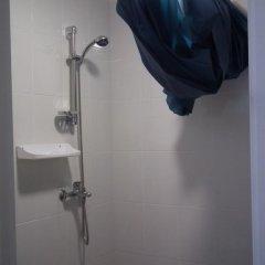 Апартаменты Apartments Logic Hall Апартаменты с различными типами кроватей фото 6