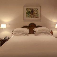 Отель Soundouss 4* Стандартный номер с различными типами кроватей фото 4