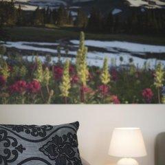 Отель Apartamenty Comfort & Spa Stara Polana Апартаменты фото 50