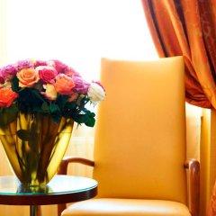 Отель Das Tyrol Австрия, Вена - 1 отзыв об отеле, цены и фото номеров - забронировать отель Das Tyrol онлайн удобства в номере фото 2