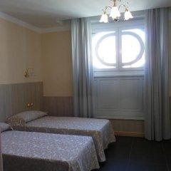 Hotel Cantore 3* Стандартный номер фото 10