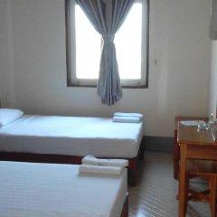 The Golden Lake Hotel 2* Стандартный номер с различными типами кроватей фото 6