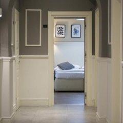 Dedo Boutique Hotel 3* Номер категории Эконом с различными типами кроватей фото 7