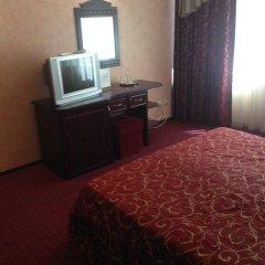 Гостиница Атриум 3* Номер Делюкс с различными типами кроватей фото 22