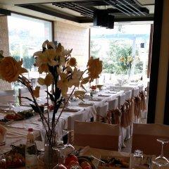 Отель Green House Албания, Берат - отзывы, цены и фото номеров - забронировать отель Green House онлайн питание фото 2