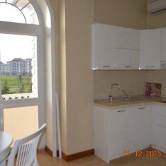 Гостевой Дом Черное море Апартаменты с различными типами кроватей фото 12