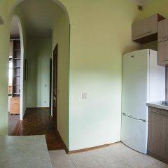 Апартаменты Domumetro на Красноармейской в номере