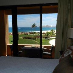 Отель Condominios Brisa - Ocean Front Апартаменты фото 35