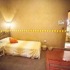 Отель La petite kasbah Марокко, Загора - отзывы, цены и фото номеров - забронировать отель La petite kasbah онлайн детские мероприятия
