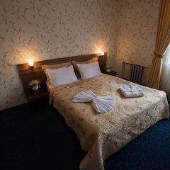 Отель Urmat Ordo 3* Люкс фото 26