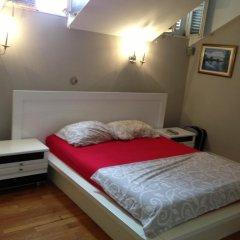 Апартаменты London Apartment комната для гостей фото 4