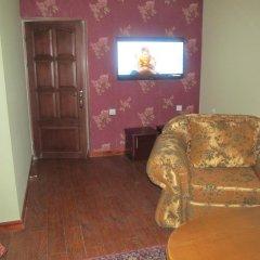 2x2 Cinema-Bar Hotel & Tours Полулюкс с различными типами кроватей фото 6
