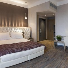 Отель C-Hotels Atlantic 4* Полулюкс фото 4