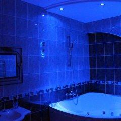 Гостиница Метрополь Номер Комфорт разные типы кроватей фото 5